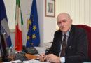 Servizi educativi in Basilicata, ritardi nel pagamento delle spettanze