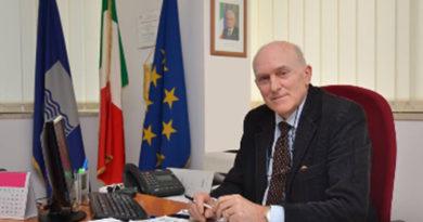 Il Garante dell'infanzia e dell'adolescenza si rivolge al dirigente dell'Ufficio Scolastico per la Basilicata per sottolineare la necessità di rendere effettivo il diritto allo studio