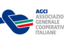"""Covid-19, Agci: """"Fondamentale il supporto alle cooperative"""""""