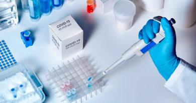 Vaccini anti-Covid in Puglia, aggiornamento al 15 ottobre