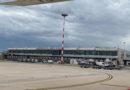 Attivo da lunedì 28 giugno il volo diretto Bari-Copenaghen