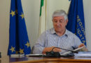 Basilicata, l'assessore Francesco Cupparo nominato coordinatore della Commissione Sport e coordinatore vicario della Commissione per lo Sviluppo Economico delle Regioni