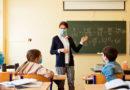 Scuola, il presidente della Regione Puglia emana una nuova ordinanza