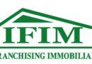 Ifim Agenzia Immobiliare Matera News