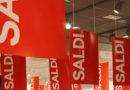 Saldi in Basilicata, Confcommercio Potenza chiede il rinvio al 30 settembre