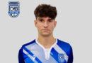 Calcio a 5: Toni Jodas Vives lascia il CMB Matera