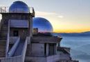 Planetario Osservatorio Astronomico di Anzi (Pz)