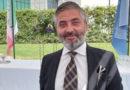L'amministratore unico del Consorzio di Sviluppo Industriale di Matera Rocco Fuina è stato eletto nel direttivo nazionale della F.I.C.E.I., ente che riunisce i consorzi industriali