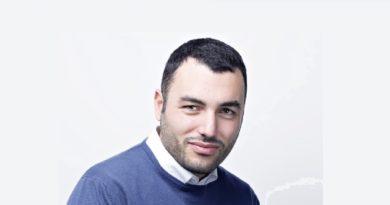 La Puglia avrà una Fondazione per la formazione politica ed istituzionale dei giovani amministratori pubblici