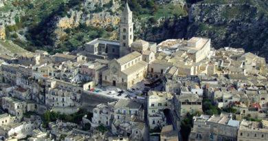 """Martulli (Fiavet Basilicata e Campania): """"Comune di Matera assente ingiustificato alla BIT"""""""