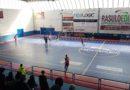 Bernalda Futsal – Orsa Viggiano: 4-1. Successo e rossoblu in corsa play off