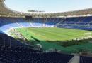 Stadi: Caiata (FDI), riapertura degli stadi con il 25% del pubblico è una vittoria di Fratelli d'Italia