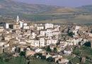Ripacandida, la città dello zafferano e del miele