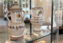 Matera Artisan & Handcraft Experience, al via il tour della ceramica