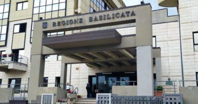 Regione Basilicata approva il documento sull'attivazione del numero europeo armonizzato a valenza sociale 116117