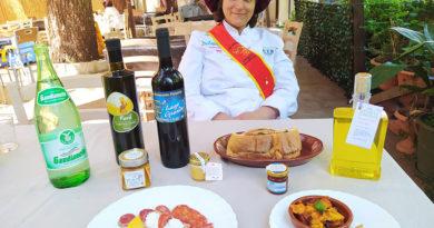 Vulture Melfese, itinerari, ristoranti e eccellenze agroalimentari