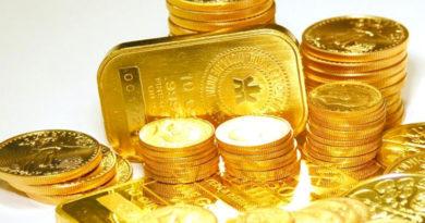 Fonderia Lucania Preziosi, esperienza e professionalità nel settore dei metalli preziosi
