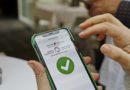 Giovedì 14 un webinar promosso dalla Sezione Ambiente di Confapi Matera sulla gestione dei green pass in azienda