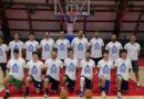 Academy Basket, Kilian Riverol è il primo straniero, confermato anche Massimiliano Leone