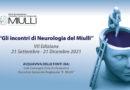 """Dal 20 settembre, tornano gli """"Incontri di Neurologia del Miulli"""" di Acquaviva delle Fonti (BA)"""