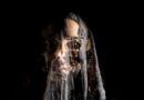 """Una """"Preghiera del mattino"""" per le donne pugliesi. Il 20 ottobre nuova tappa di """"Babele Female"""" (nuova vita) nel teatro Abeliano di Bari"""