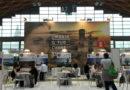 Sviluppumbria presenta la sua offerta turistica al TTG Rimini